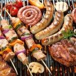 come scegliere carne per BBQ 🥓 Barbecue a Carbonella🍗 Come scegliere la carne per il nostro BBQ