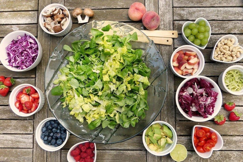 7-insalata-per-accompagnare-il-barbecue