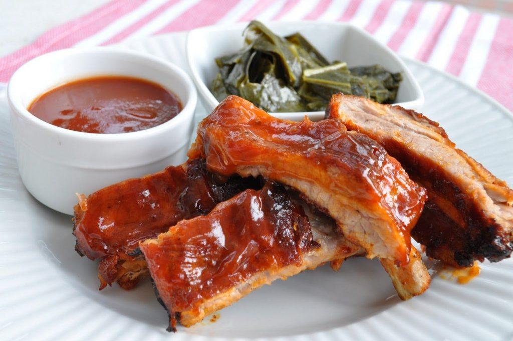 salsa bbq barbecue a carbonella grill ricetta carne amazon