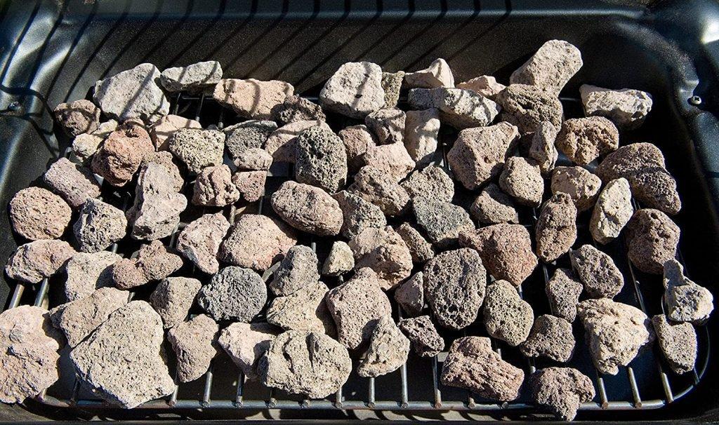 barbecue a carbonella economica