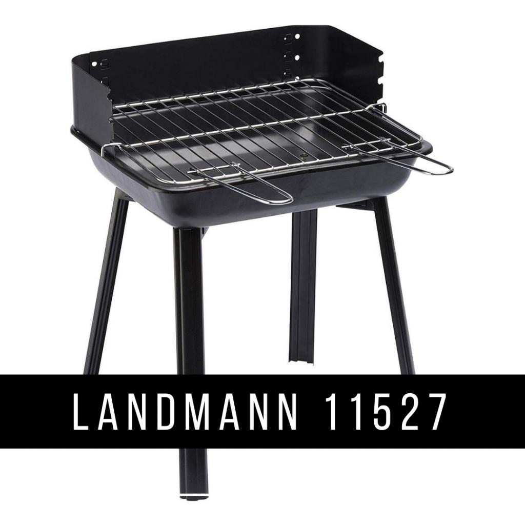 Landmann 11527
