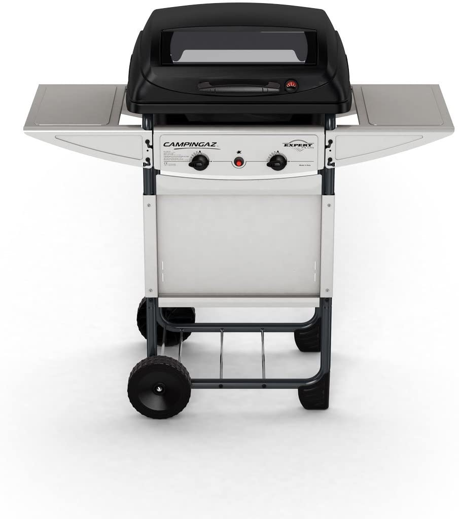 acquistare barbecue in offerta campingaz expert plus